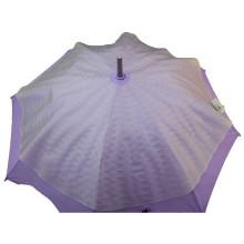 A esteira 2015 de choque quente protege pássaros do guarda-chuva / material pequeno do treinamento da esteira de choque dos animais
