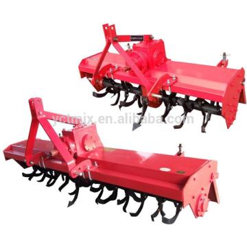 cultivadora kubota / cultivadora giratoria 1GQN-180