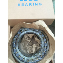 23134 Ea Bearing or Roller Bearing with Brass Cage 23032ca 23044 Ca Bearings