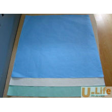 Medical Crepe Paper for Sterilization Wrapping