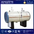 small steam generator / small Gas Steam Boiler / electric steam generator