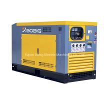 400kw Yuchai Diesel Generator Set with Top Engine Brand