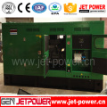 Powered by Perkins Diesel Generator with ISO and CE (9kVA to 2500kVA)