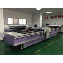 Direct to Garment Digital Printer