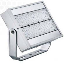 80W LED Flood Light Outdoor Lighting Waterproof Lamp Floodlight