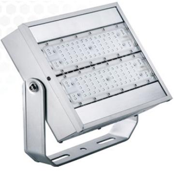 80W LED Flood Light Outdoor Lighting Waterproof Lamp Floodlight