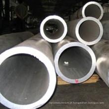 Tubo de Alumínio Ly12-CZ