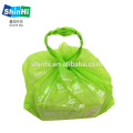 Hot Sale Disposable Biodegradable Plastic Garbage Bag