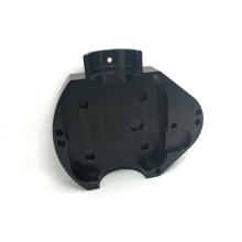 Competitive price professional OEM aluminium cnc turning parts cnc machining parts Marine accessories