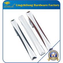 Custom Tie Clip Fabricants Blank Tie Clip