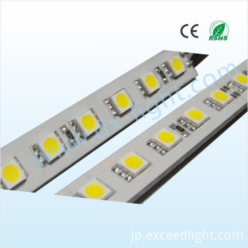 Hard LED Strip