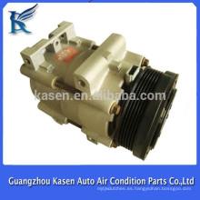 1A a estrenar 12v fs10 piezas auto del comprador de la CA para la fábrica de Ford guangzhou