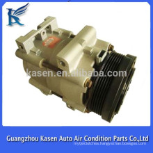 1A brand new 12v fs10 auto ac comprssor parts for Ford guangzhou factory