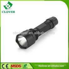 China atacado de alta qualidade lanterna lanterna de emergência