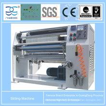 Las mejores máquinas de la película del estiramiento del precio (XW-800B)