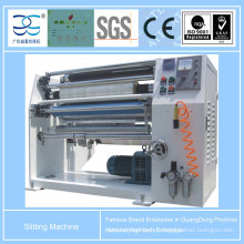 Best Price Stretch Film Machines (XW-800B)