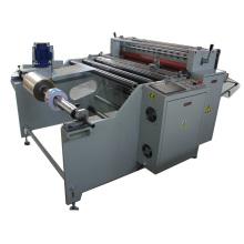 Máquina de corte de Robo artesanal