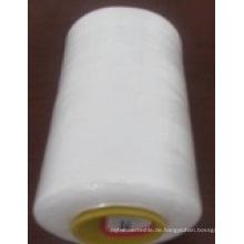 Gesponnenes Polyester für Nähgarn (40s-2)