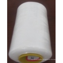 Spun Polyester for Sewing Thread (40s-2)
