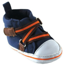 latest baby boy casual hi-top sneakers sport shoes wholesale