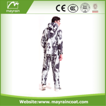 Muito boa qualidade New Industrial Work Wear Coverall