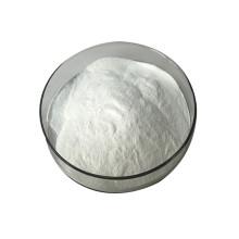 High Quality Best Price Food Preservative Potassium Sorbate China