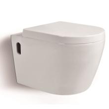 2612e Wand Hung Badezimmer Keramik Toilette