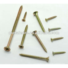 Chipboard Screw(factory Price)