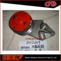 CUMMINS NT855 Fan Hub 3012649