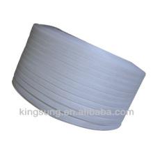 faixa de tiras de poliéster do fabricante china