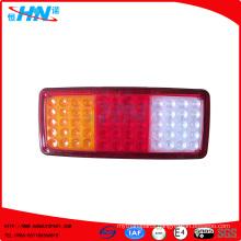 10~30V LED Truck Tail Light For Truck Trailer