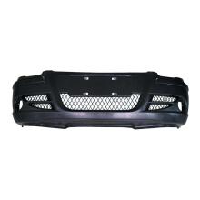 OEM-Spritzguss-Kunststoff-Auto-Stoßfänger-Spritzgussform, Auto-Frontstoßfängerform