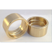 High Quality Factory Groove Bushing for Sale