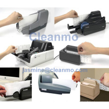 Cleaning Kit for TellerScan/MagTek/Canon/PaniniNCR/Epson/Digital Check Scanners