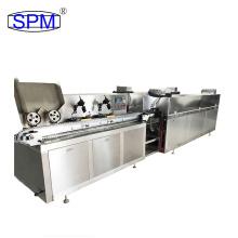 SPM High Speed Ampoule Printing Machine