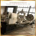 Cw61160 Economic Universal Horizontal Light Duty Lathe Machine for Sale