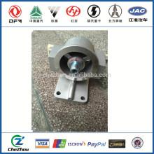 Partes del motor de auto Asiento del filtro de agua 4942870 para piezas de repuesto o accesorios para automóviles en alibaba