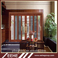 Aluminum Sliding Glass Door Price Philippines For Bathroom