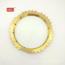 auto piezas de repuesto anillo de engranaje