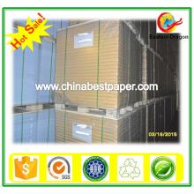 Printing Paper in Dubai Wood Free Offset Printing Paper