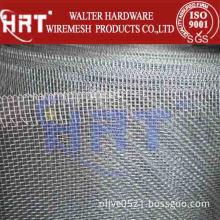 Metal mosquito netting mosquito net Insect netting