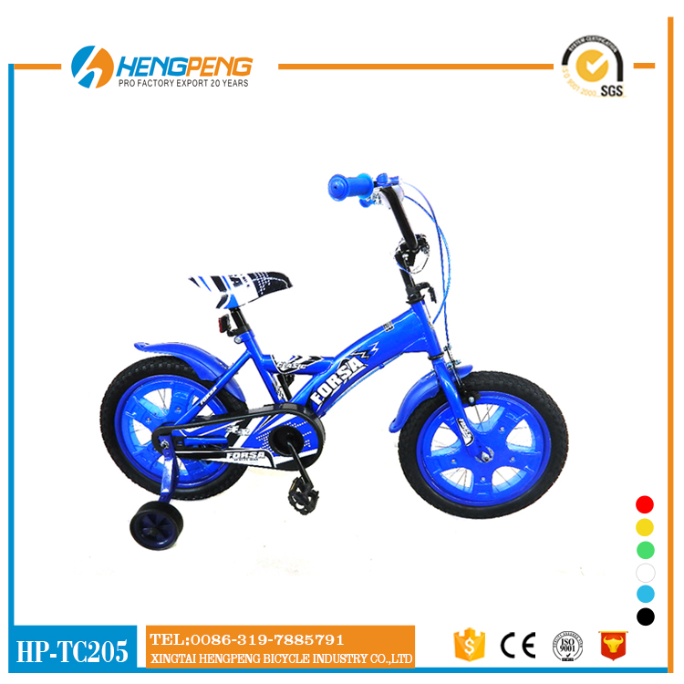 tricycles bicycles