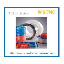 Tubos pneumáticos PU/PA 0850
