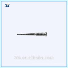 optical self tapping screw