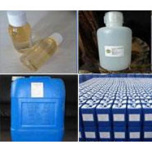 Número CAS: 87-69-4 L (+)-ácido tartárico (ácido TARTÁRICO)