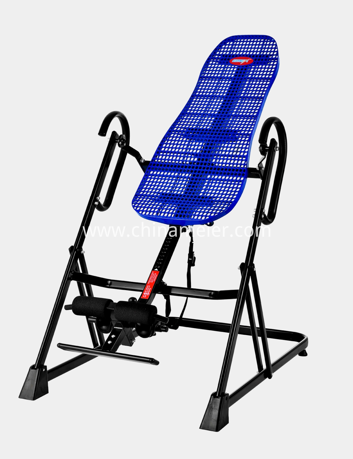 2018 New Multi-functional Inversion Table