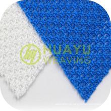 HD-2300 poliéster Tricot Air Mesh tecido para Home Textile