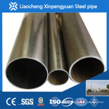 "Professional 18 "" SCH40 ASTM A53 GR.B/API 5L GR.B seamless carbon hot-rolled steel pipe"