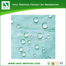 СМС, СММС,ССН водонепроницаемая ткань(зенд-ы-м-23)