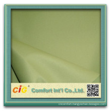 PU Coated Oxford Fabric For Bag Use
